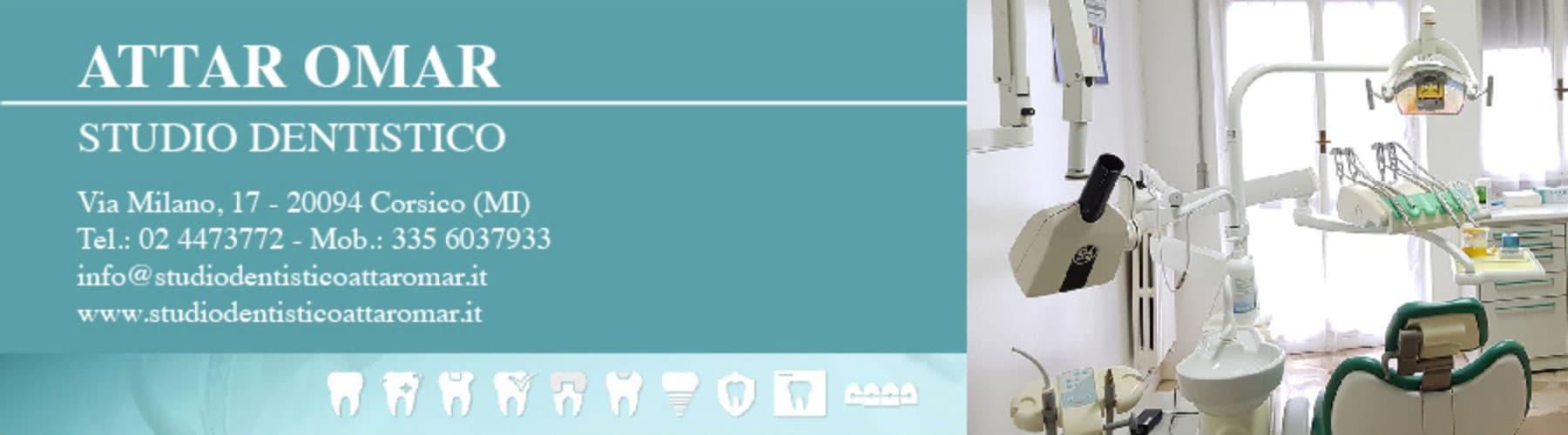 Dentista-Attar-Omag ads