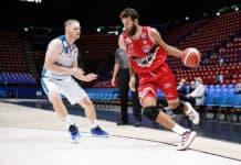 Ad Assago la Final Eight di Coppa Italia di basket2021 Pocketnews