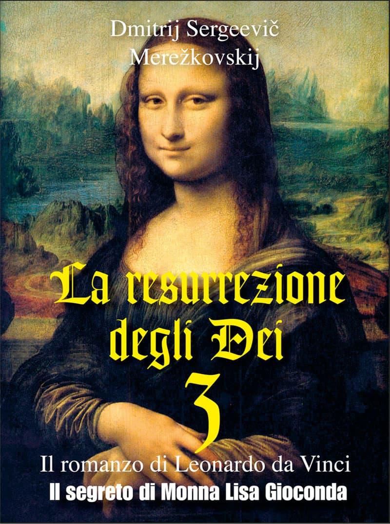 la resurrezione degli dei 3