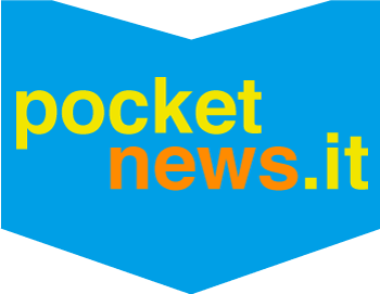 Pocketnews logo