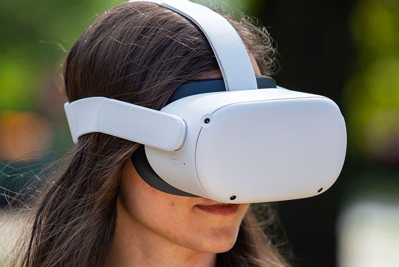 Oculus Quest 2 sold out: non solo PS5 e Xbox Series X, il visore è introvabile
