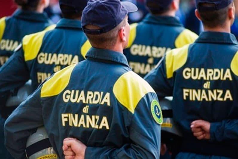 Concorso_allievi_guardia-di-finanza
