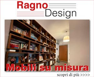 banner-ragno-300x250 ok