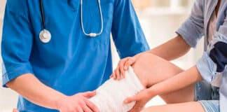 medico-ortopedico