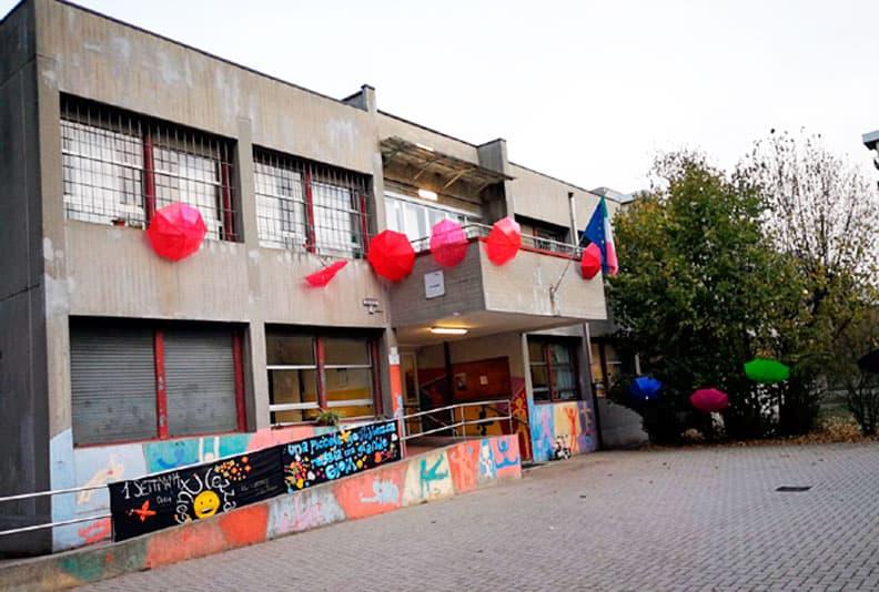 scuola-copernico-corsico