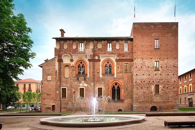 Castelli-dell'Antico-Ducato-di-Milano