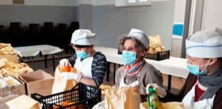 coronavirus-caritas-mensa-ok
