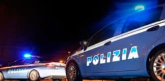 polizia-maxi-blitz