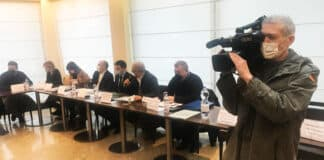 trezzano-auto-sequestrate-conferenza-stampa