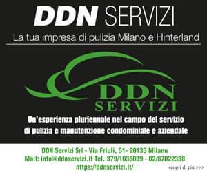 DDN Servizi